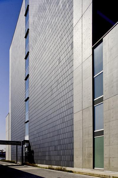 西尾市新庁舎3