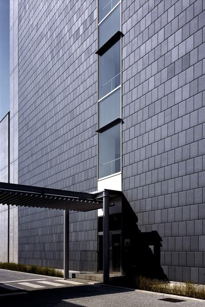 西尾市新庁舎4