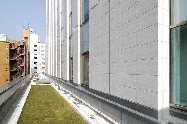 仙台第3法務総合庁舎新営工事5