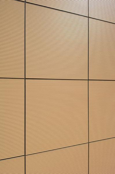 新宿区子ども総合センター4