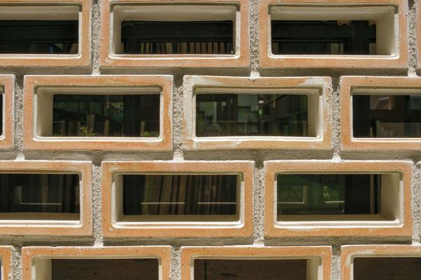 神奈川県立図書館5