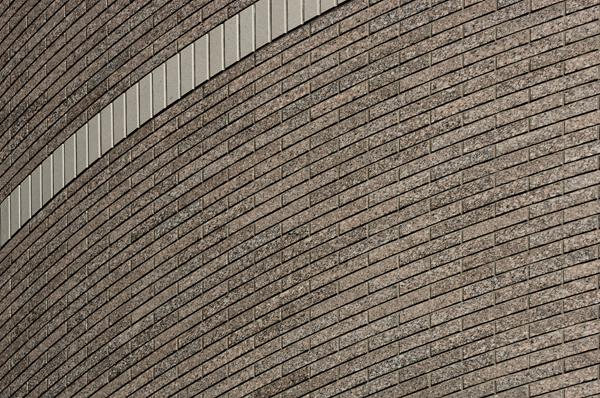 東京芸術センター5