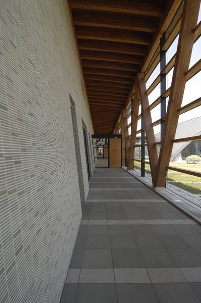 甲斐市玉幡公園(Kai・遊・パーク)1