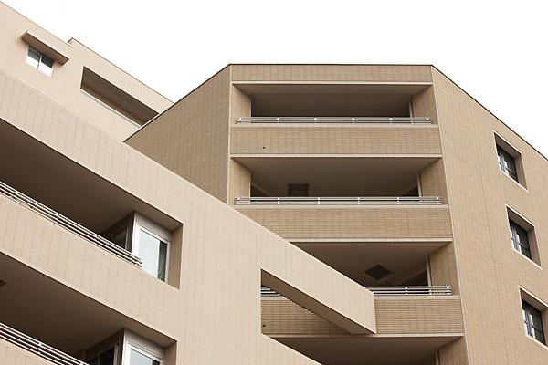 Wマンション3
