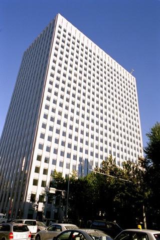 日本生命札幌ビル1