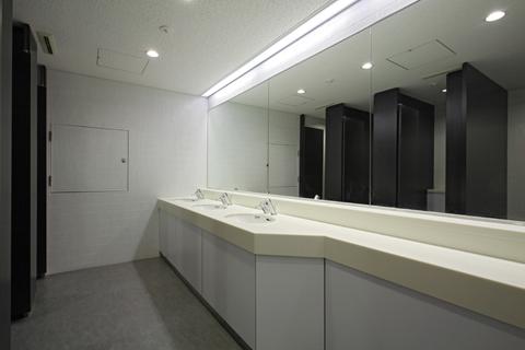 大阪国際ビルディング3