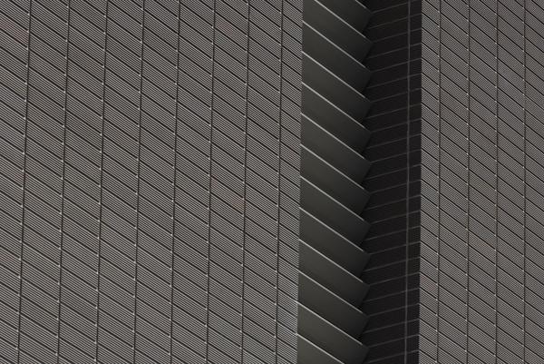 静岡銀行 研修センター4