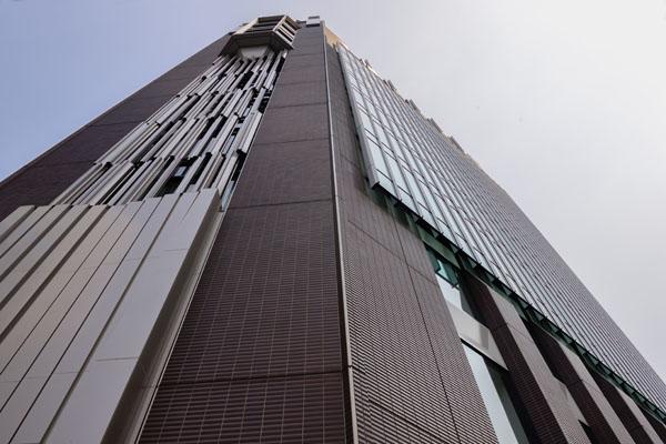 相互館110タワー(外観)3