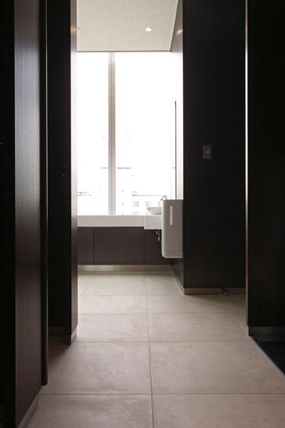 相互館110タワー(内観)4