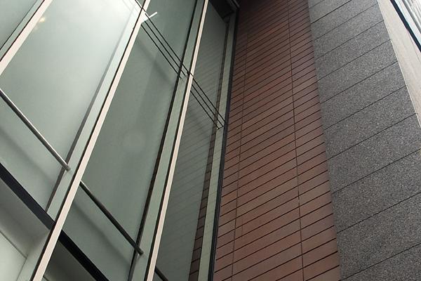 秋葉原ダイビル3