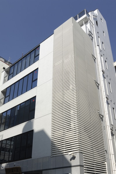 内神田三丁目ビル1