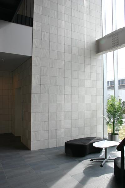 LIXILテクノトレーニングセンター1