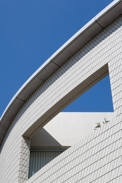 京都銀行鴻池新田支店3