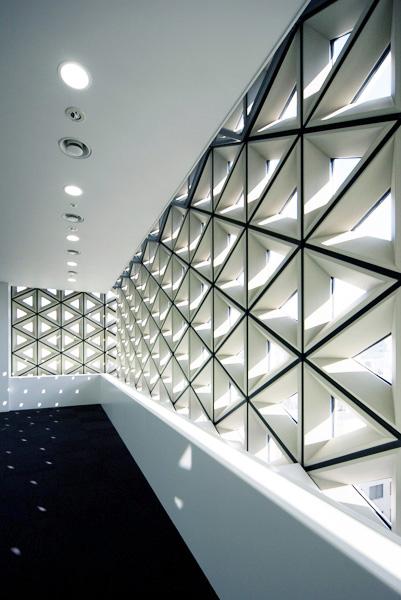 LIXIL大阪ビル(旧)4
