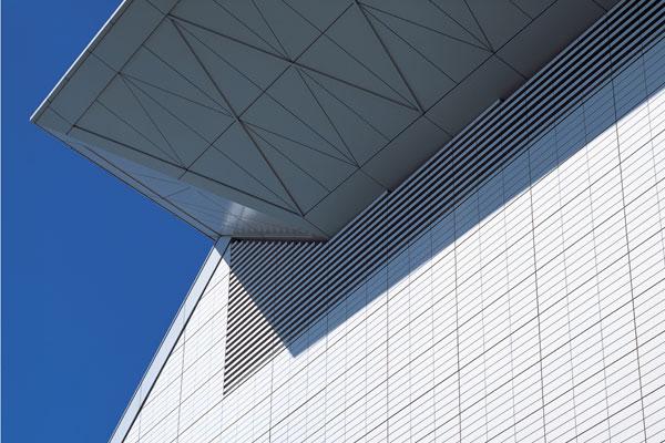 中部国際空港 セントレア5