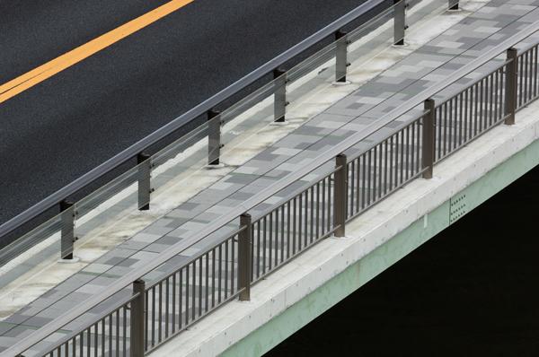 佃大橋歩道3