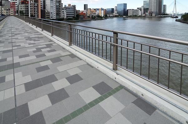 佃大橋歩道5