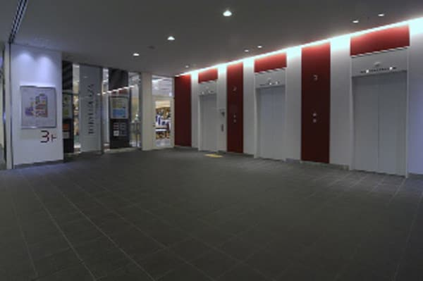 戸塚駅西口第一地区第二種市街地再開発事業2