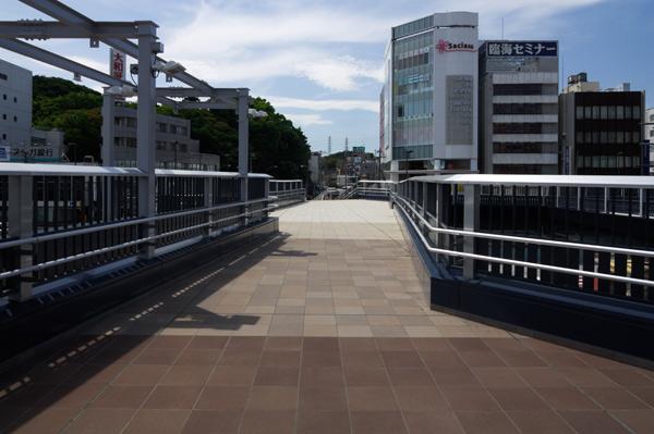 戸塚駅西口第一地区第二種市街地再開発事業4