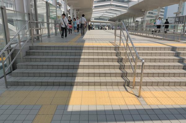 大崎駅西口C地区再開発5