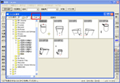 Windows版Jw_cad(JWW) web-01
